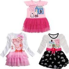 Clothing Bundles 2-3 Years for Girls