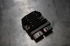 KTM DUKE 640 LC4 REGULATOR/ RECTIFIER