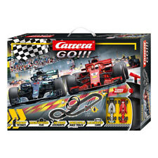 PISTA SPEED GRIP CARRERA GO!!! CARRERA - X11615 GIODICART
