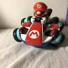 Mario Kart 8 - Anti-Gravity R/C Racer - NO Remote - KART Only - Untested