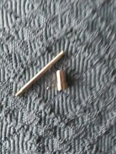 Maytag Model 72 Twin Pick Up Tube And Check Ball .Assy. Type For