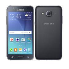 Nuevo ✔ Samsung J5: SM-J500FN   DESBLOQUEADO   Negro   8 GB   Excelente Teléfono