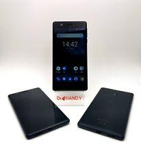 Nokia 3 TA-1032 Dual SIM 16GB 5 Zoll Android Smartphone Wie Neu Zustand A/B