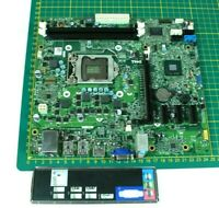 CM Carte mère DELL 0M5DCD, Socket 1155, DDR3, Optiplex 390dt