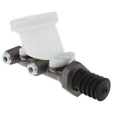 mg-midget-brake-master-cylinder