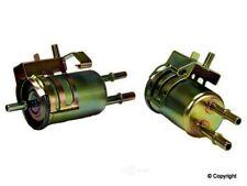 Fuel Filter-Original Performance WD Express 092 32038 501