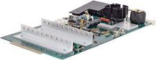 Melec SP-378-6 DISCO Industrial Plug-In PCB Circuit Board EAUA-023600 #2