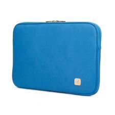 Funda de ordenador portátil caso bolsa para 15.6 pulgadas Lenovo IdeaPad L340 HP EliteBook 850 DELL