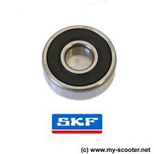 Vespa SKF 6302 Lager 15-42-13 Kugellager Nebenwelle Primär PX 125 150 200 Lusso