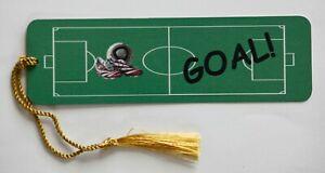 Bookmark - Football
