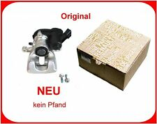 Original RENAULT Bremssattel Stellmotor HA rechts RENAULT MEGANE III CC