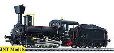 Liliput 131962 SALE  Class 671  53 7116  DR  Ep.II HO Scale Steam DCC Rdy 2 Rail