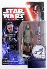 STAR WARS - Episode VII - Tasu Leech - HASBRO 2015 - NEUF - NEW