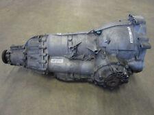 GUR Automatikgetriebe AUDI S4 B6 4.2 V8 Getriebe QUATTRO 54Tk MIT GEWÄHRLEISTUNG