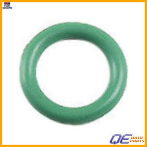 A/C Line O-Ring For: Land Rover Defender 90 Discovery Volvo 780 940 960 S90 V90