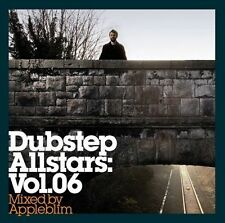 Dubstep Allstars Vol 6