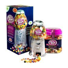 The Jelly Bean Factory Bean Machine + 2kg Gourmet Jelly Beans