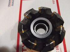 KENNAMETAL   KSSR300SE4245F4    MCF-45   197452C16   13700 RPM