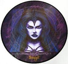 Diabolique - Wedding the Grotesque - Picture LP - Neu - Vinyl