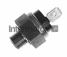 Lucas SNB708 Coolant Temperature Sensor for Audi Coupe 80 100 VW Golf