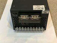 Lambda JWS300-12 Power Supply 12V 27A
