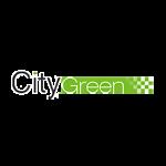 city-green