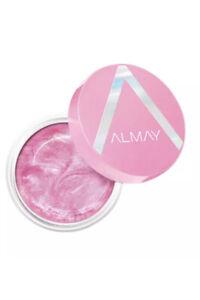 Almay Make Them Jelly Hi Lite liquid gel cream highlighter in Unicorn Light