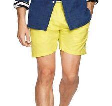 Ralph Lauren Regular Hawaiian 2XL Swimwear for Men