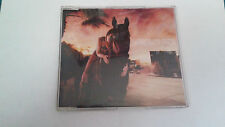 "RED HOT CHILI PEPPERS ""DANI CALIFORNIA"" CD SINGLE 3 TRACKS"