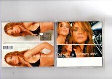 DANIELA MERCURY - SOU DE QUALQUER LUGAR - CD