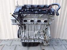 Motor 1.6 THP 174PS DS4 N14B16A MINI R56 CLUBMAN 26TKM UNKOMPLETT