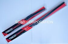2013-2016 Nissan Sentra Trico Exact Fit Beam Style Wiper Blades