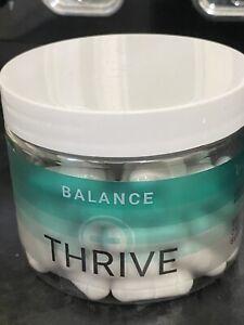 Thrive Balance Capsuels 1 Month Supply