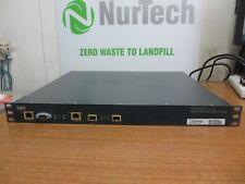 Cisco 4400 Series AIR-WLC4402-12-K9 Wireless Lan Controller - 4402 12 AP w/ Ears