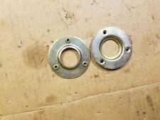 Toro Power Clear 418 ZE Snow Thrower Flange Bearings      112-8105