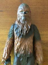"star wars chewbacca figure 13"""