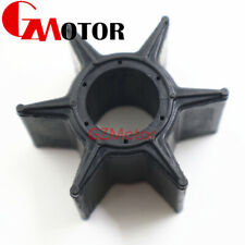 688-44352-03 688-W0078-00 Water Pump Impeller For YamahaOutboard75/80/85/90HP