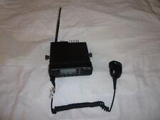 MOTOROLA XPR 5550E RADIO