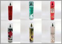 Bath And Body Works Body Mist Fine Fragrance/Diamond Shimmer Updated Stock 2021