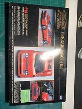 1/24 Marui Ferrari 365 Gt4 BB
