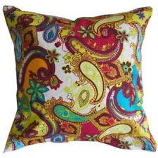 Bohemian Home Office/Study Decorative Cushions & Pillows