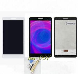 LCD Display Touch Screen Digitizer Für Huawei MediaPad T1 7.0 T1-701U T1-701W