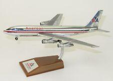 In Flight 200 IF7200116P - Boeing B720-023B, N7543A, American Airlines 1/200
