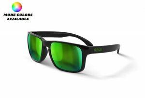 REKS Unbreakable Sunglasses - Sport Model - Select Your Color!