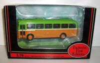 EFE 1/76 Scale - 24310 BET Style bus AEC Reliance Halifax