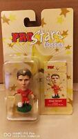 Corinthian ProStars Liverpool Blister Classics Steven Gerrard PRO1608 Figure