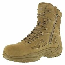Reebok Men's Boots for sale   Shop with