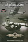 Im Sturzflug auf Alexandria - H. Schneider - DAK - Luftwaffe - Afrikakorps - Neu