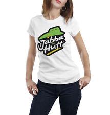 Herren-T-Shirts mit Star Wars Unisex S