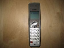 At&T Sl82558 1.9 Ghz Cordless Expansion Handset Phone